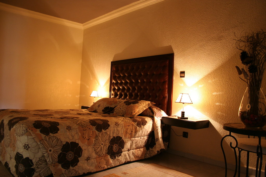 Residence Marrakech Palm Club