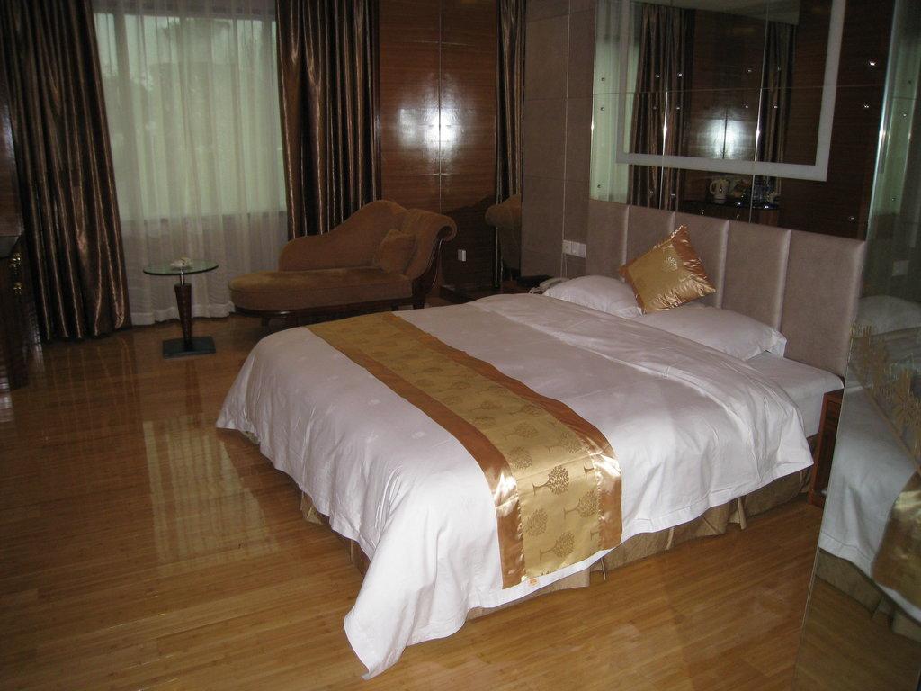 Huimei Hotel