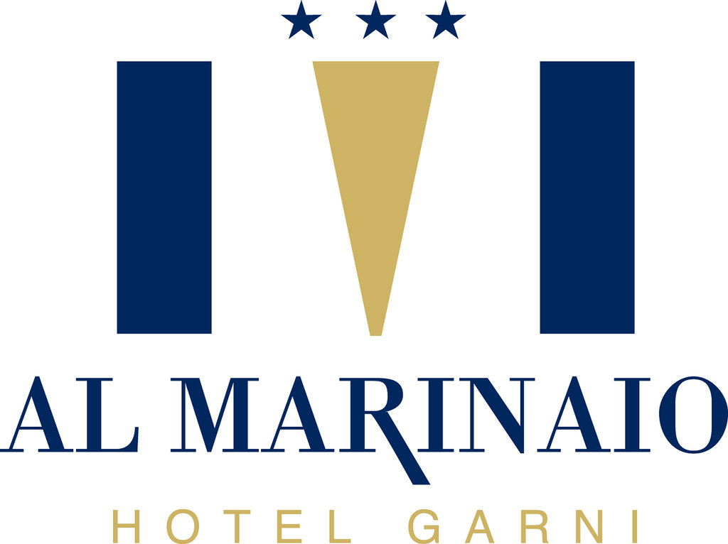 Al Marinaio Hotel