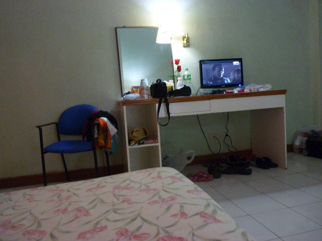 Mibang Hotel