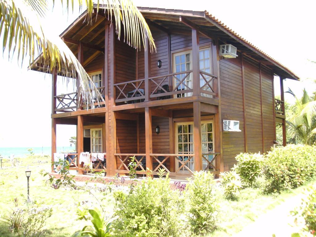 Villa Maguana