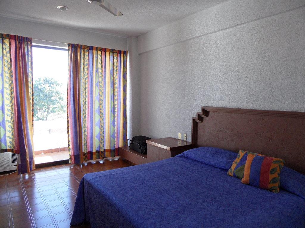 Hotel Hi-Sol