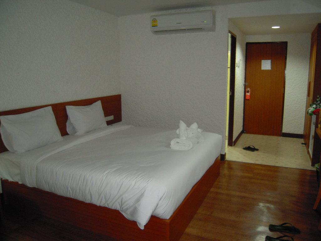 Neptuna Hotel