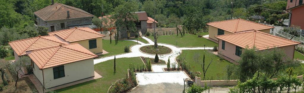 Residence Montebello