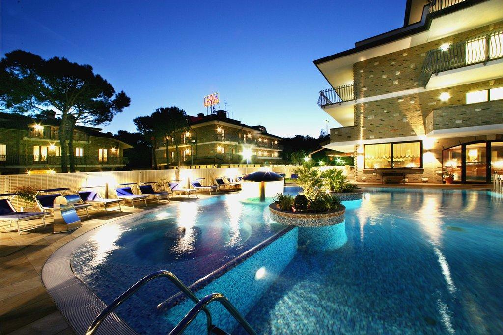 Hotel & Wellness Fra i Pini