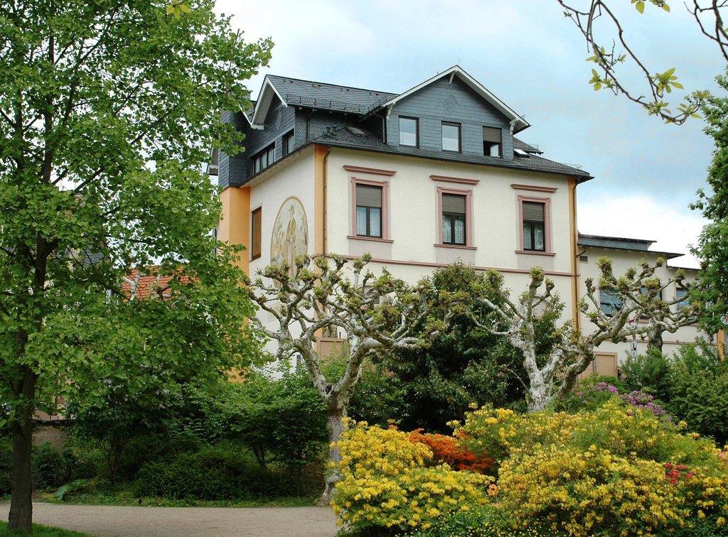 Hotel Schuetzenhof