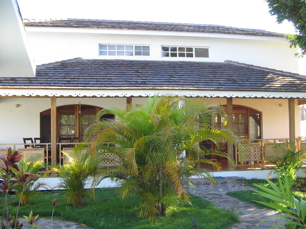 Villa Hogar Feliz N.10 - Residence India Canela