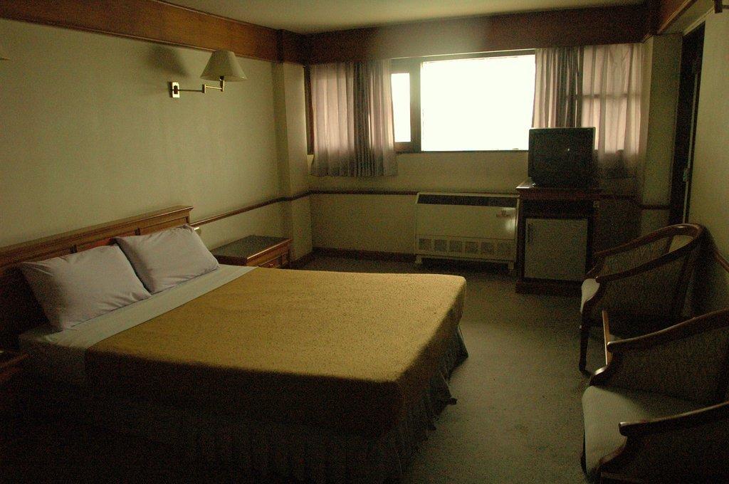 Sripatana Hotel