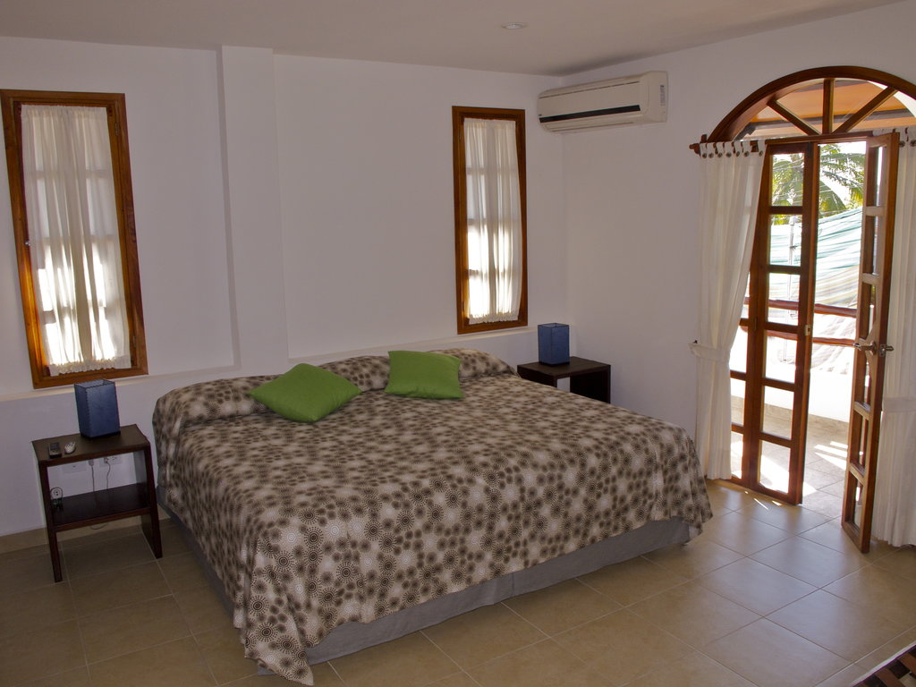 Hotel Galapagos Suites