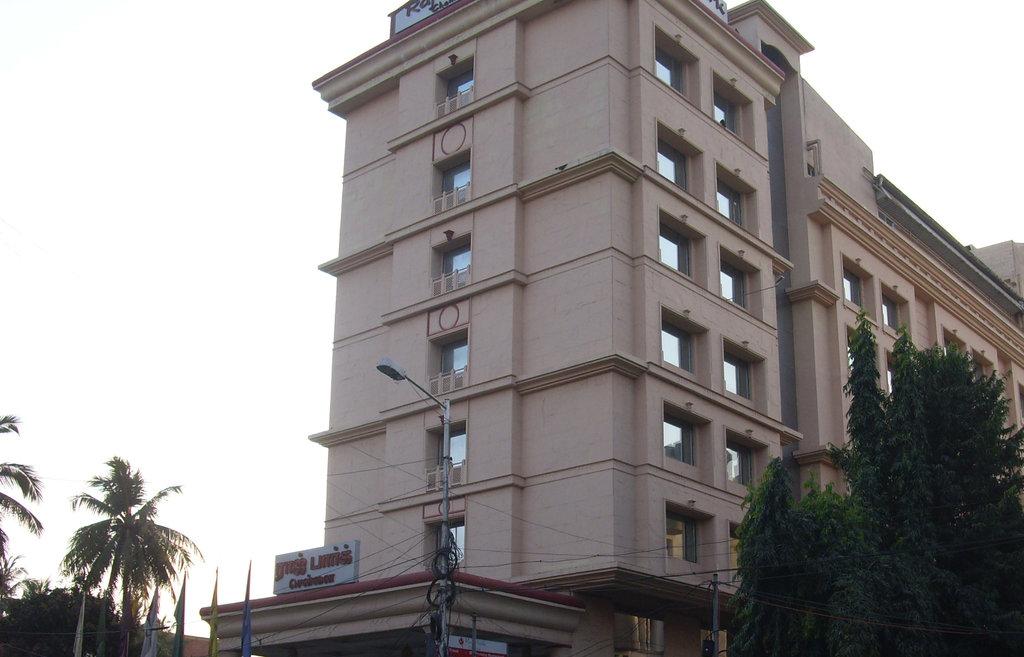 Hotel Mowbrays Inn
