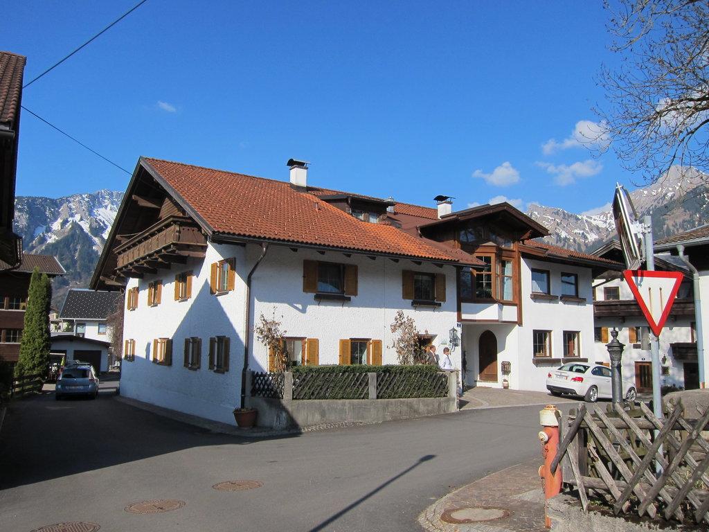 Gintherhof