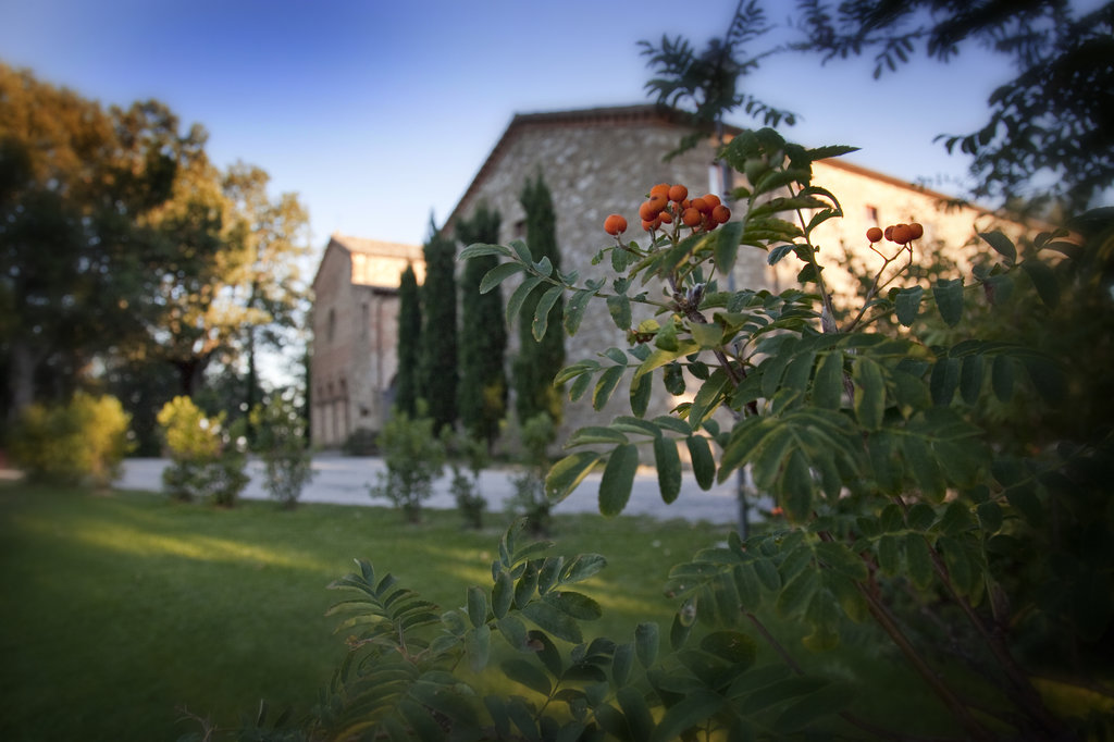 Residenza d'Epoca San Girolamo