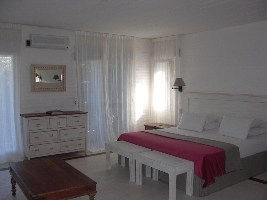 Arbol Casa Loft