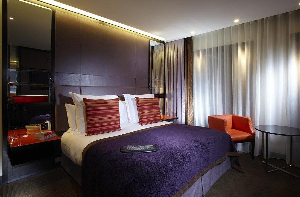 호텔 베르타