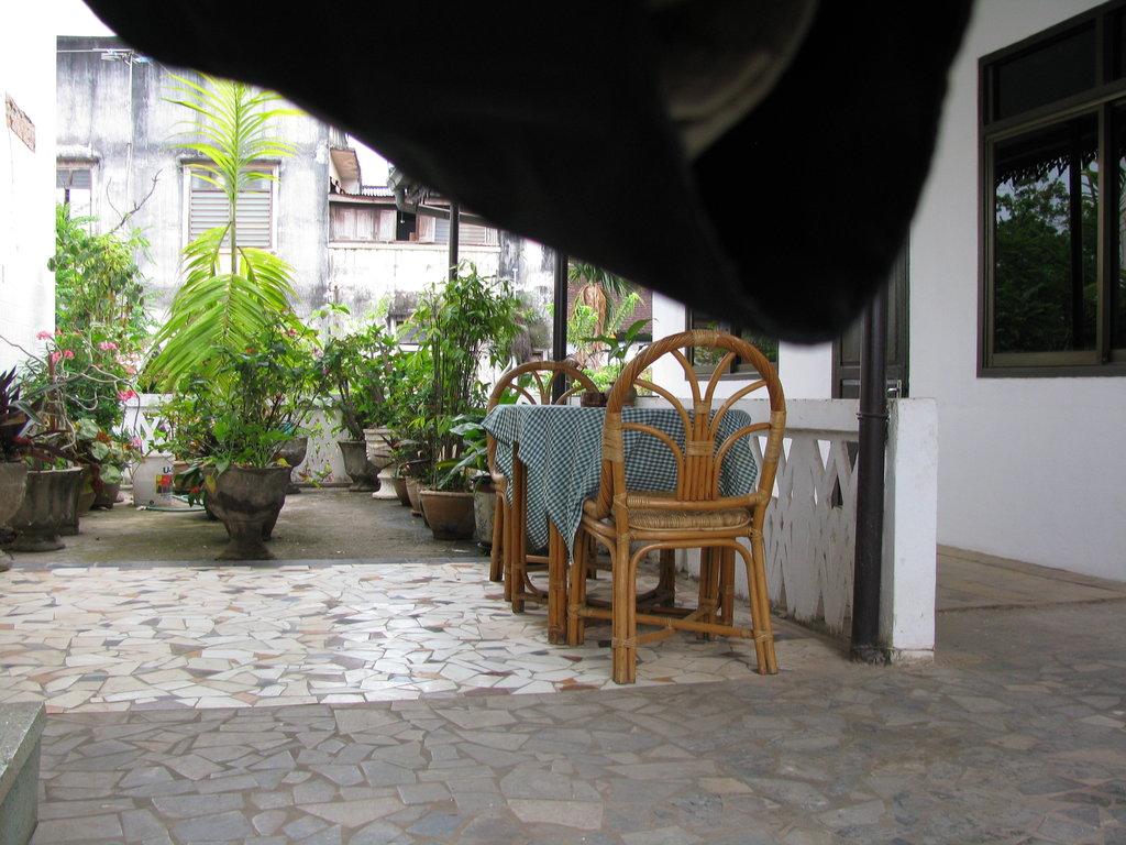 Lani II Guesthouse