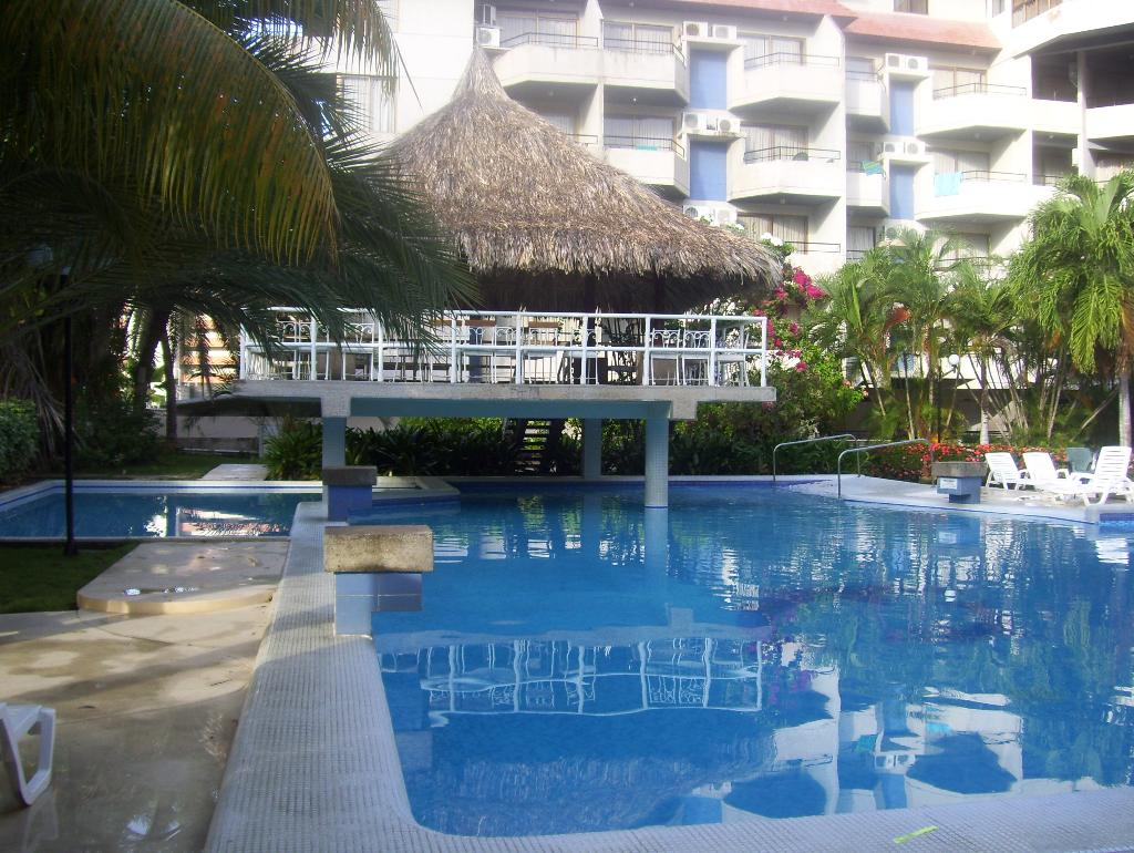 Marbellamar Hotel & Resort