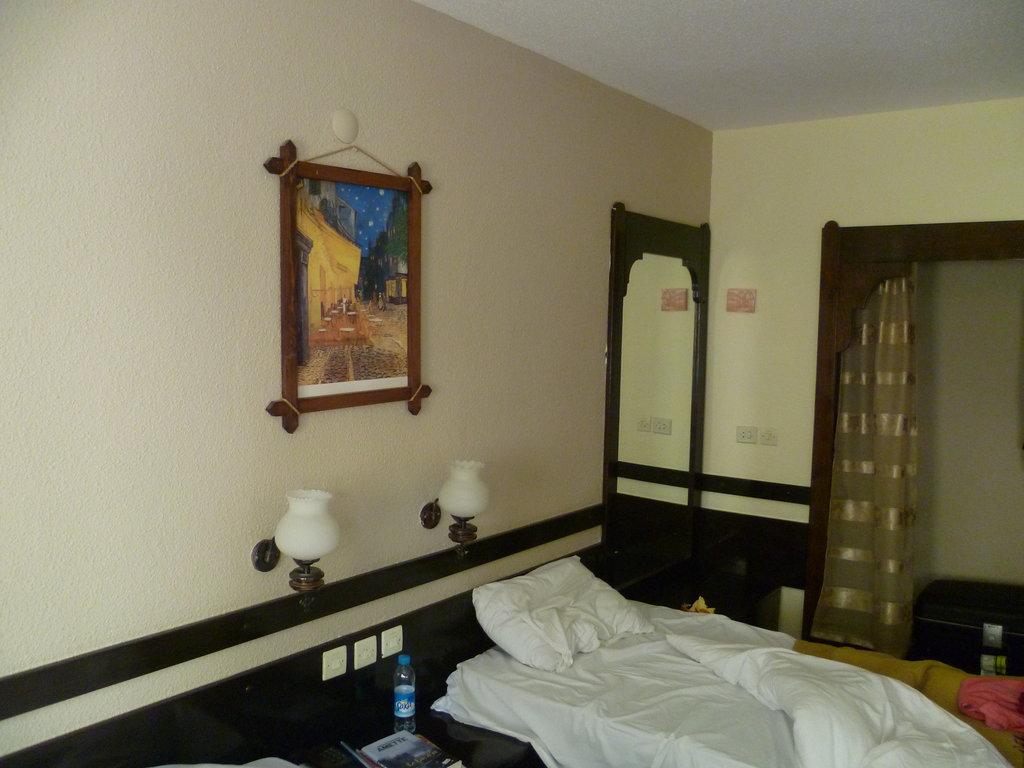 Turban Hotel Urgup
