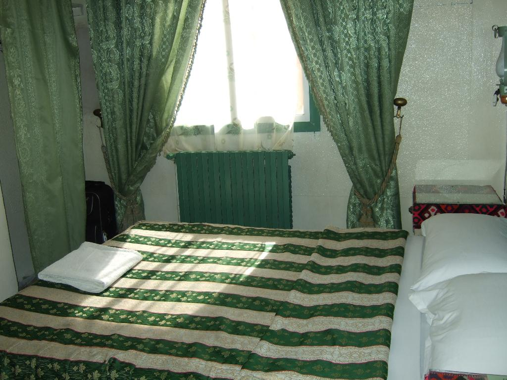 Al Nakheel Hotel