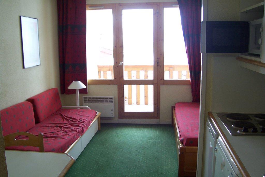 Residence Odalys La Licorne
