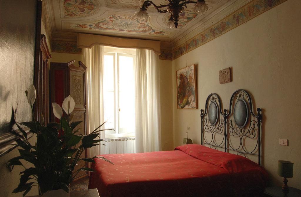 Dimora Della Torre
