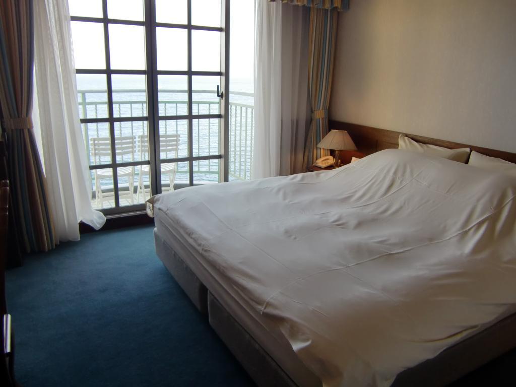 LA CIENEGA酒店