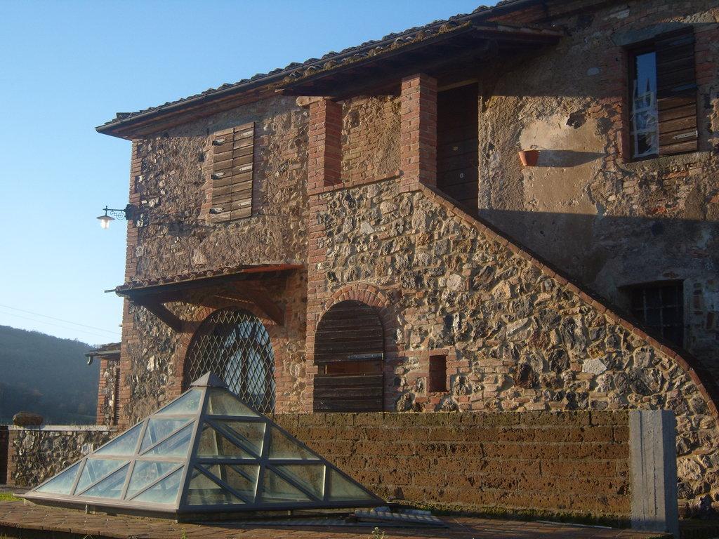 Montemartino