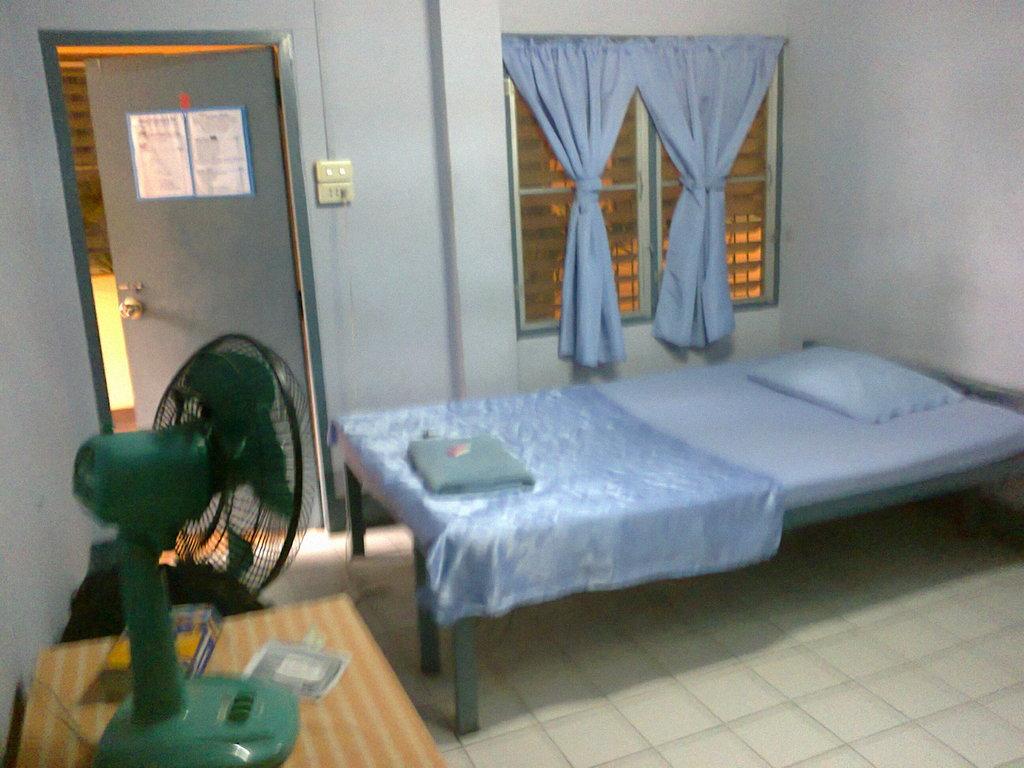 Malak Guest House
