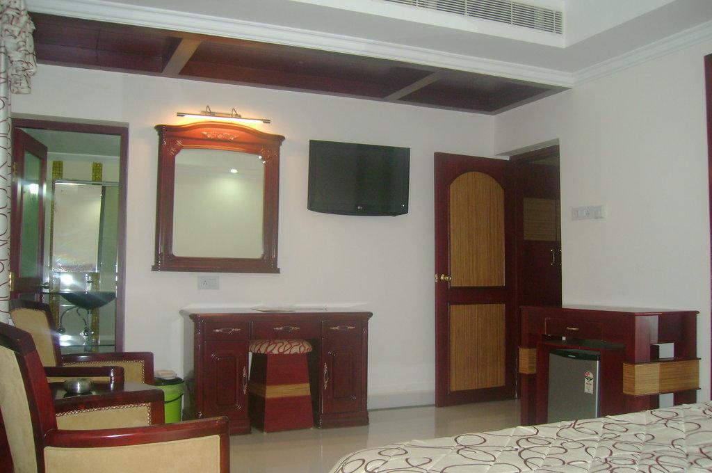 Hotel Tripenta