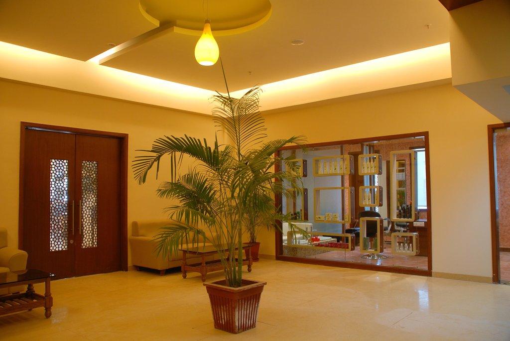 كامباي جراند