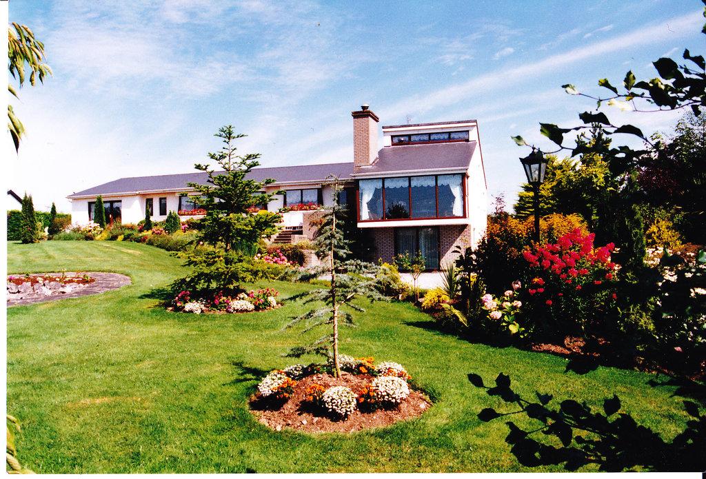 Avonree House