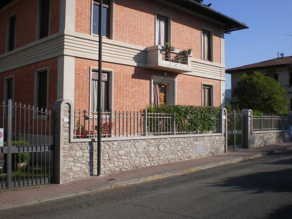 B&B Villino Albachiara-Mugello