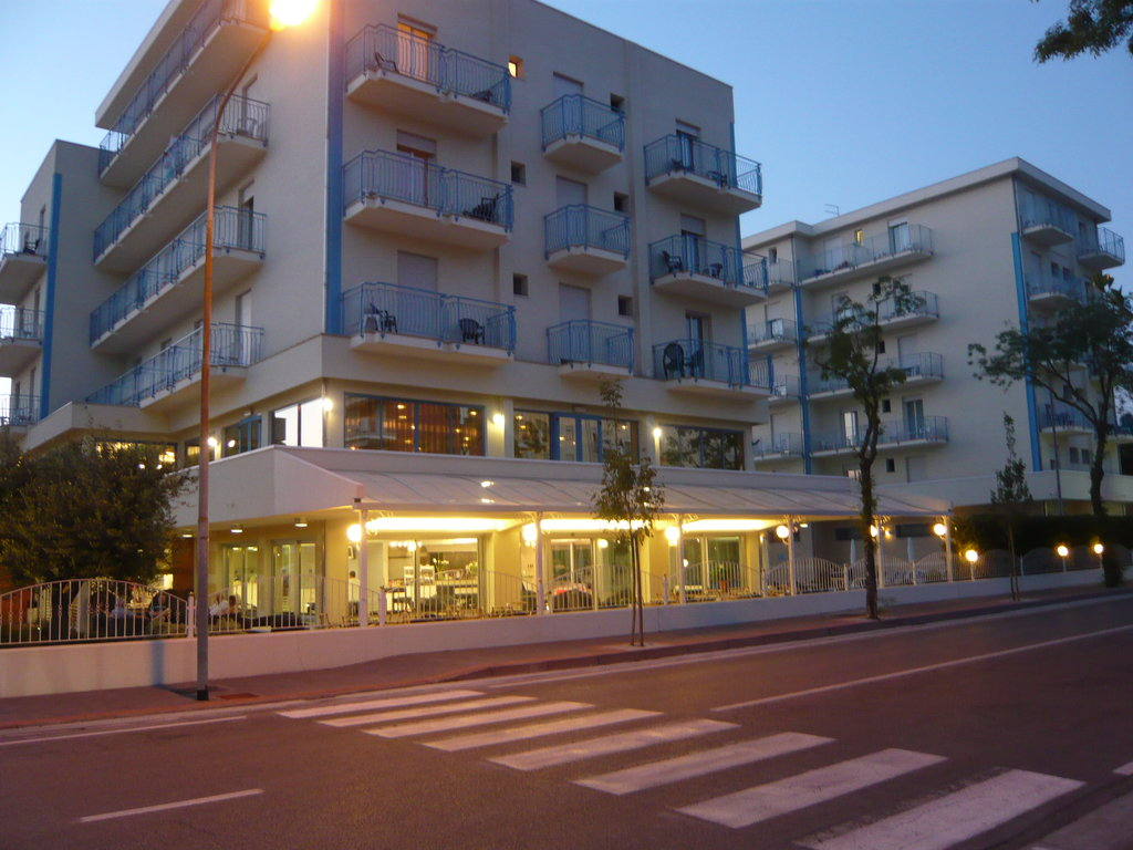 Hotel Miami