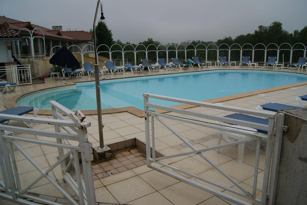 Le Mirage Casino Hotel