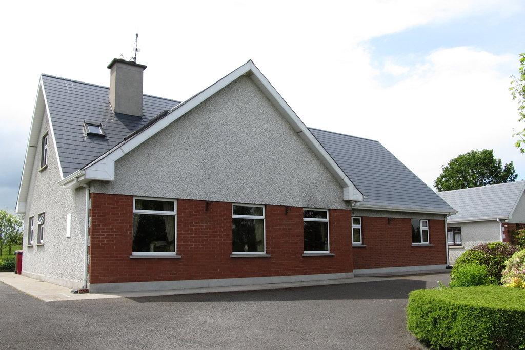 Farrenwick Country House