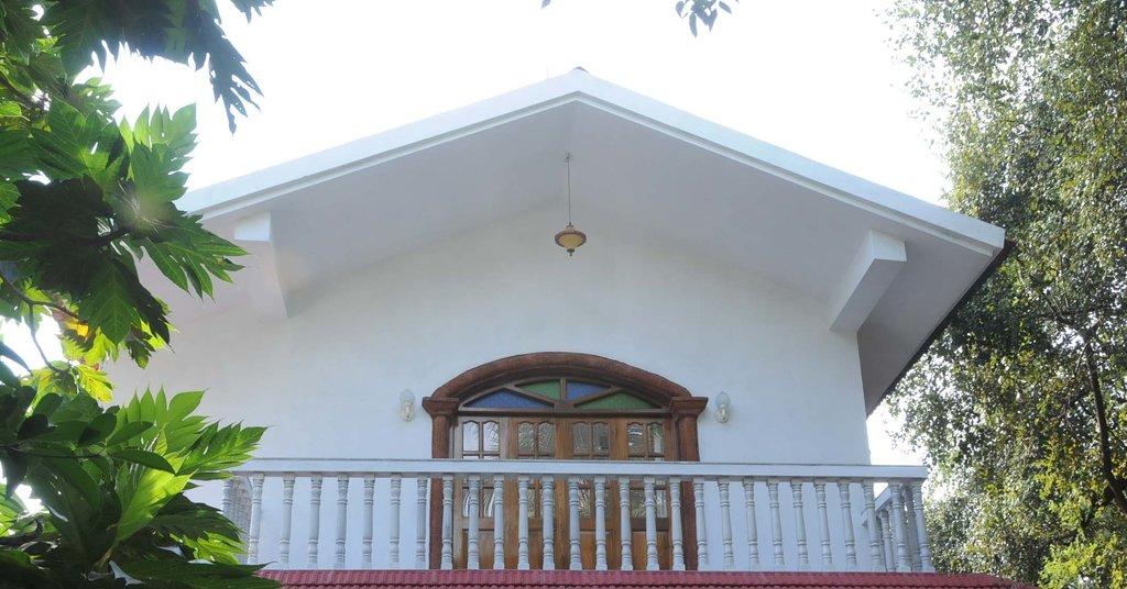 D'souza's Holiday Homes