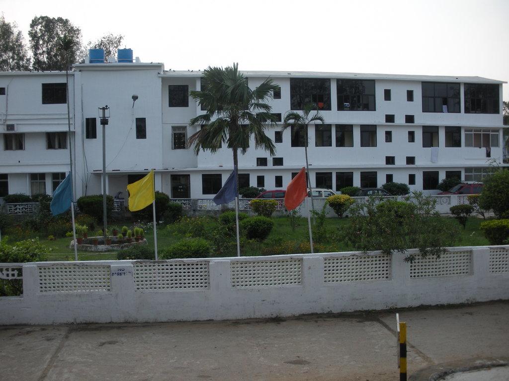 Panthnivas Chandipur