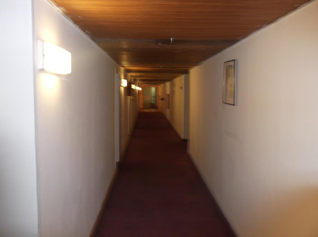 Margoa Arad Hotel