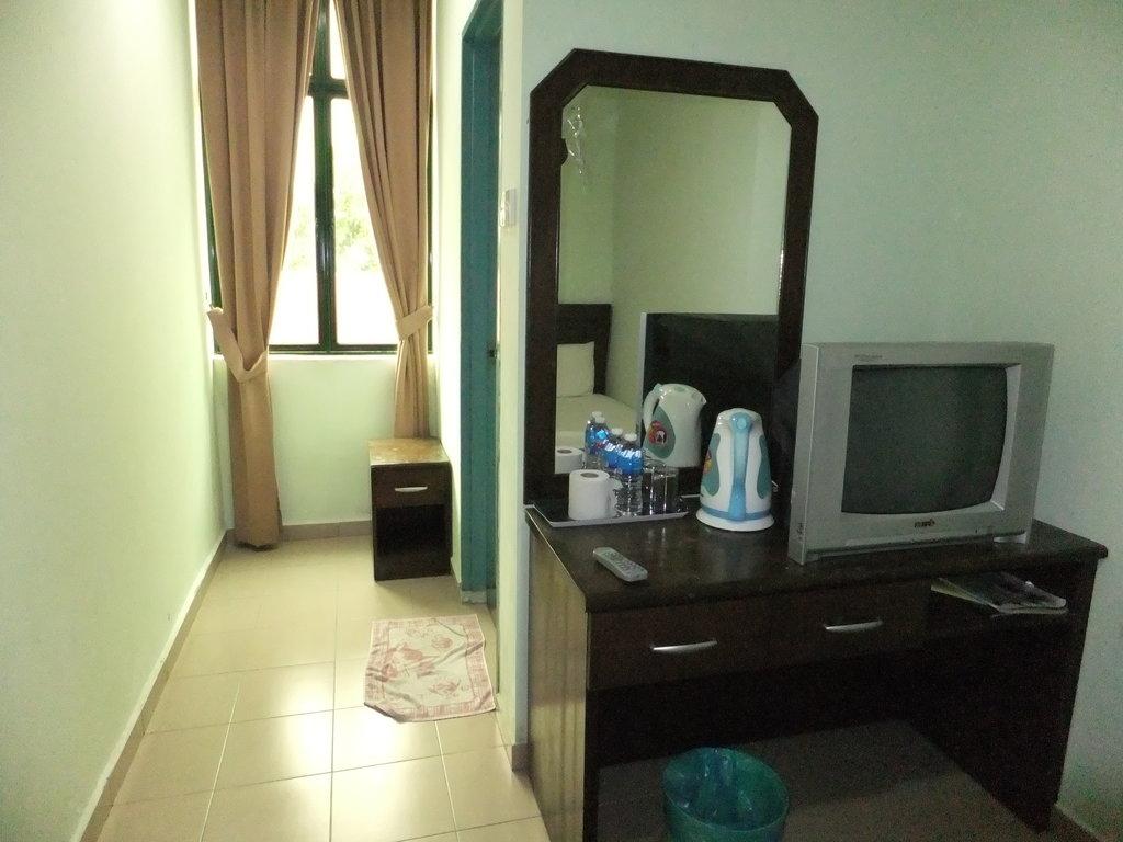 Hotel Hiap Hwa