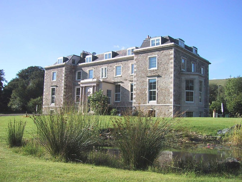 Broadmeadows House Apartments