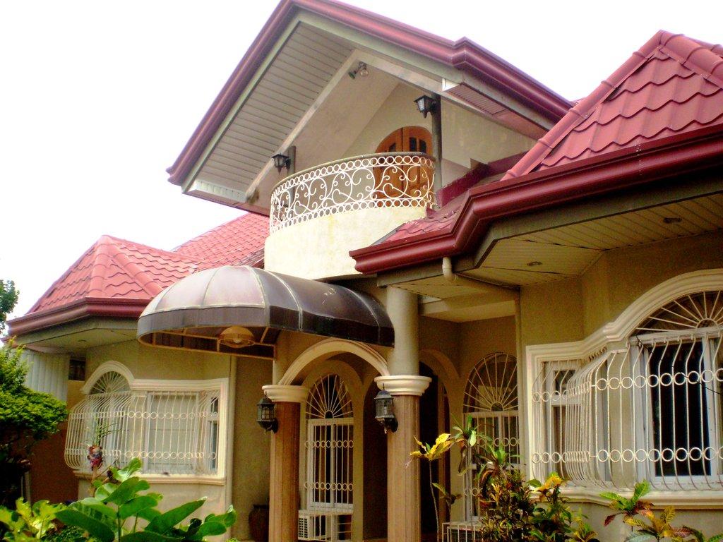 Islandgate Guesthouse