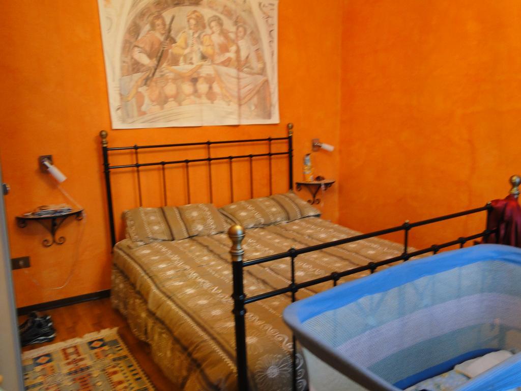Villa Pepa B&B