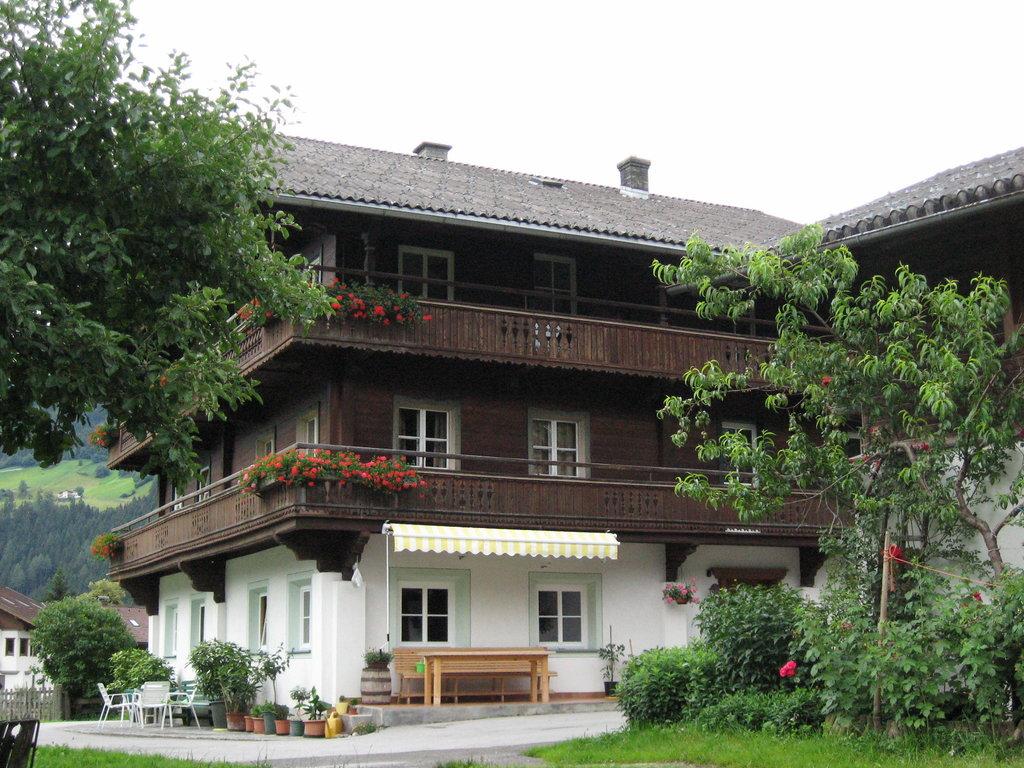Hof Unterberg