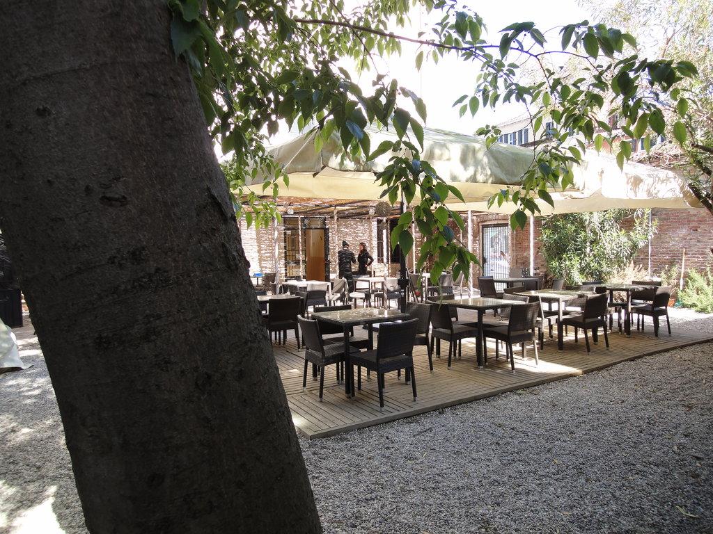 Kosher House Giardino Dei Melograni