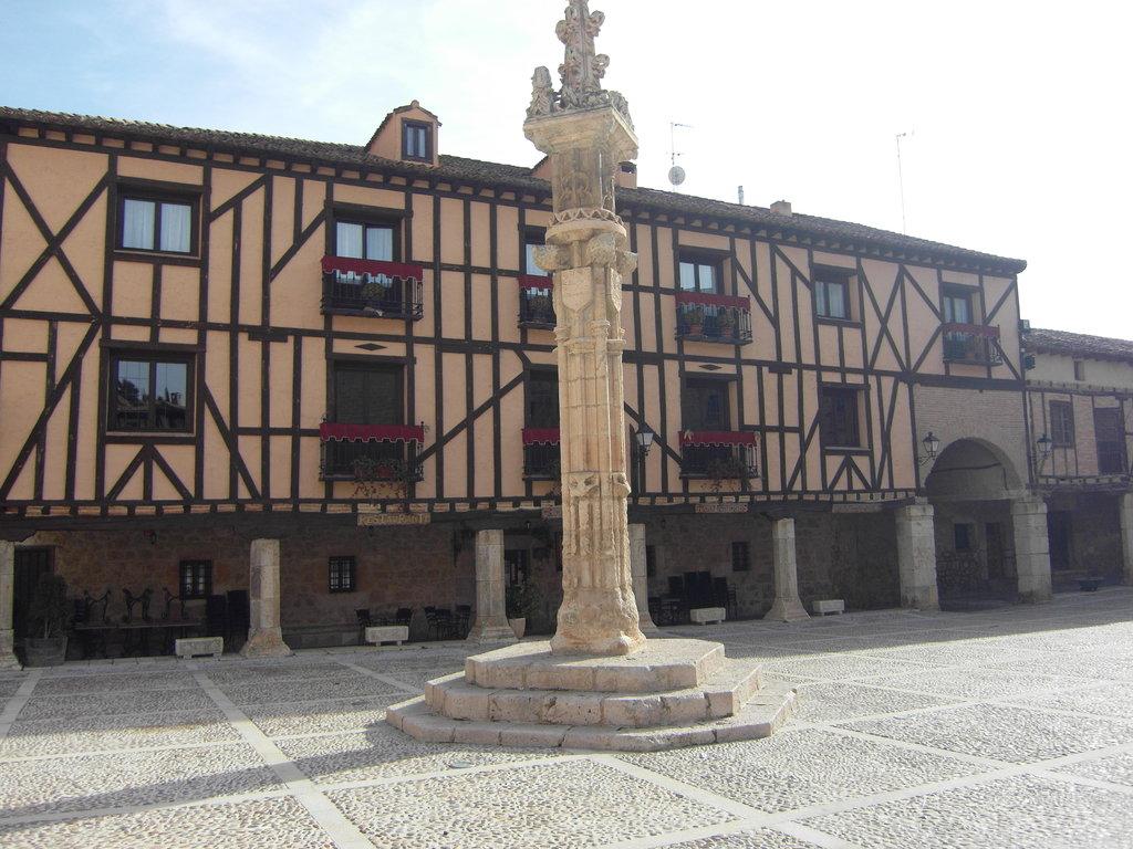 La Posada Ducal