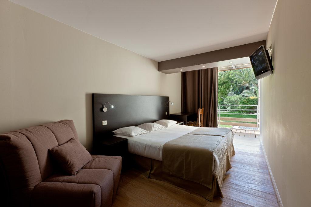 Hôtel Club Marina Viva