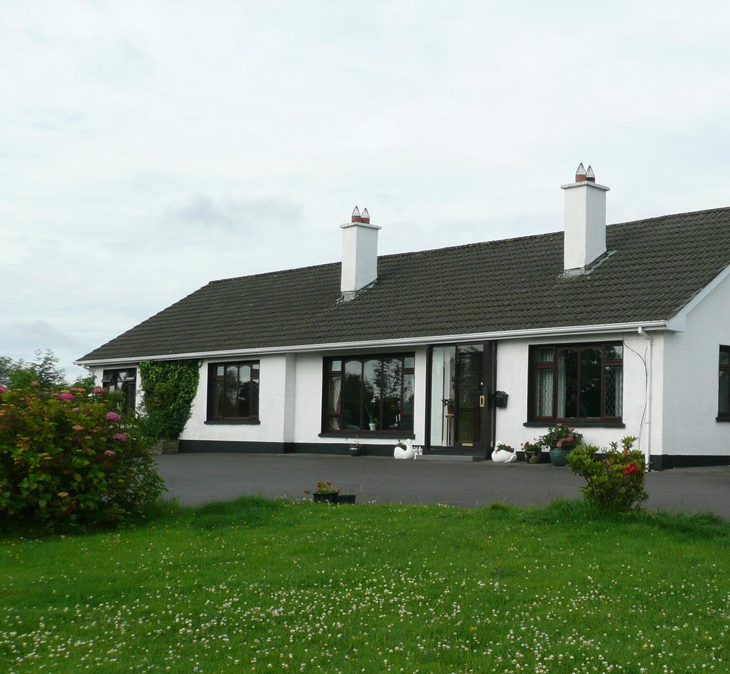Glen View Farmhouse