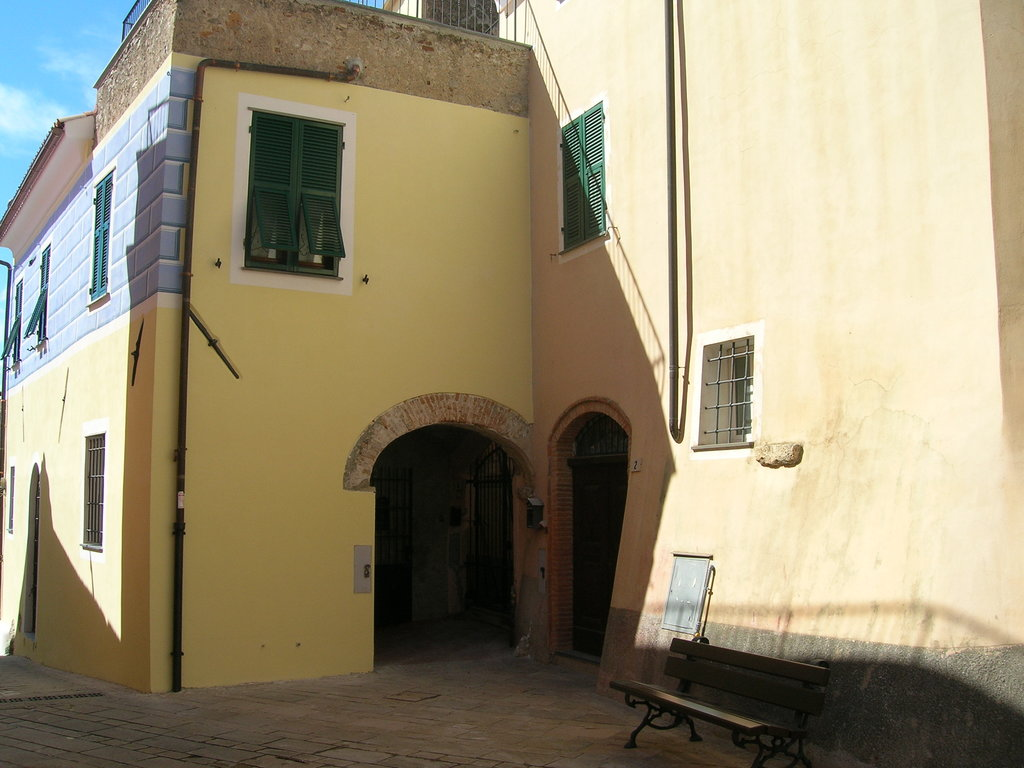 Locanda di Anthia