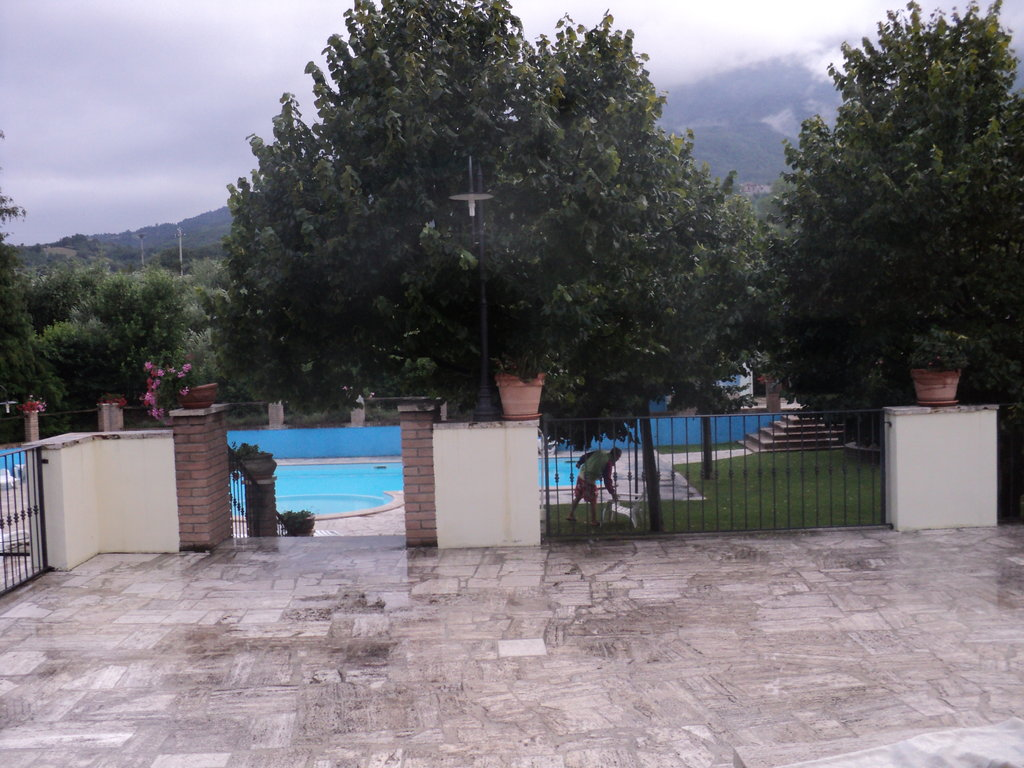 ‪Country House Il Piacere‬