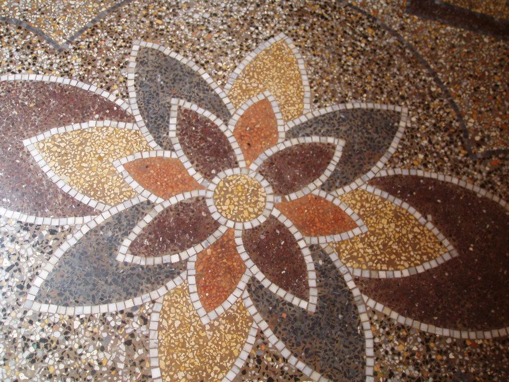 Mediterraneo Art