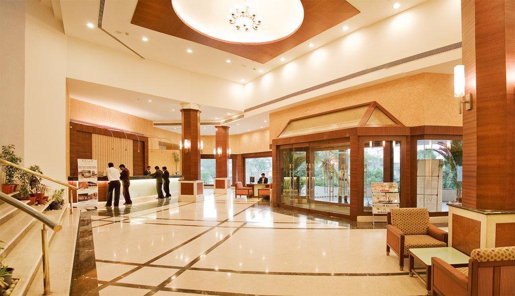 VITS Hotel Nagpur